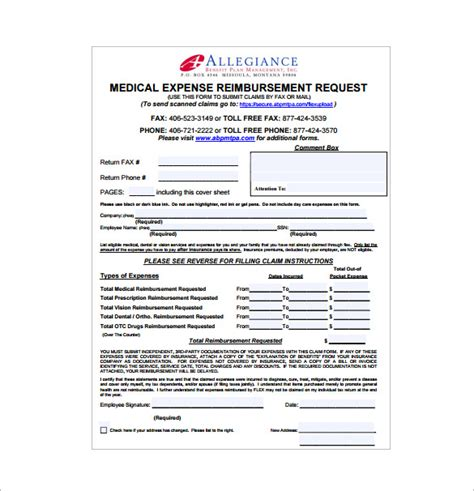 hospital receipt template word bill template pdf rabitah net