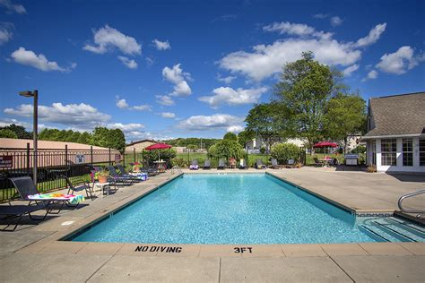 country place rentals mount pleasant mi apartments com