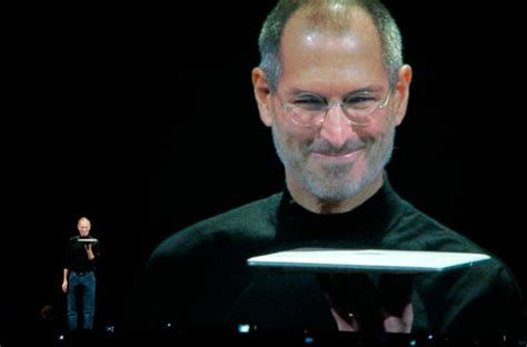 steve jobs death bed top 10 steve jobs quotes top 100 lists