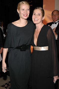 The Fashion International Presents The 23rd Annual Of Honoring The Visionaries by On Hepburn Icons And
