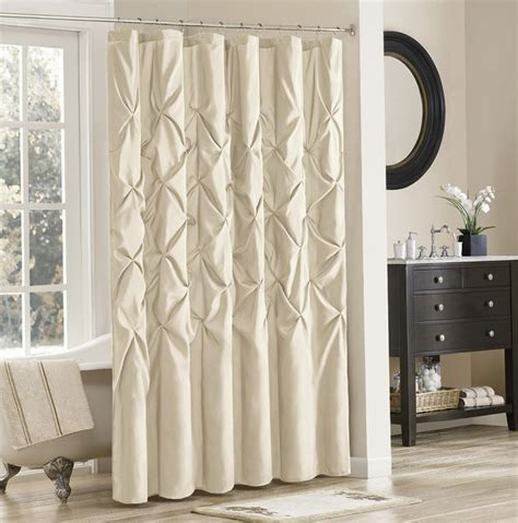 white 95 inch curtains 95 inch curtains pertaining to encourage csublogs com