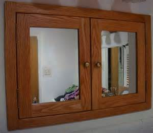 shaker style medicine cabinet custom shaker style solid wood medicine cabinets by