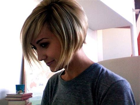 chelsea kane hairstyles back and front chelsea kane hair more about hairstyles