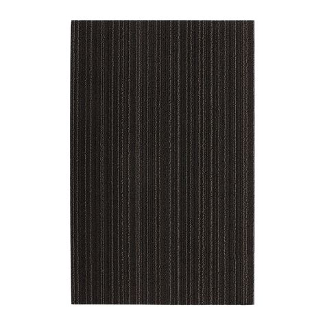 how to vacuum shag rug how to vacuum shag rug buy chilewich skinny stripe shag