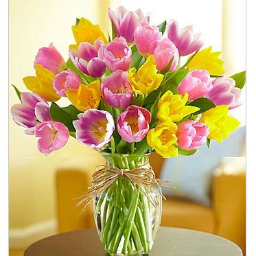 1800flowers coupon 30% off housewarming occasions