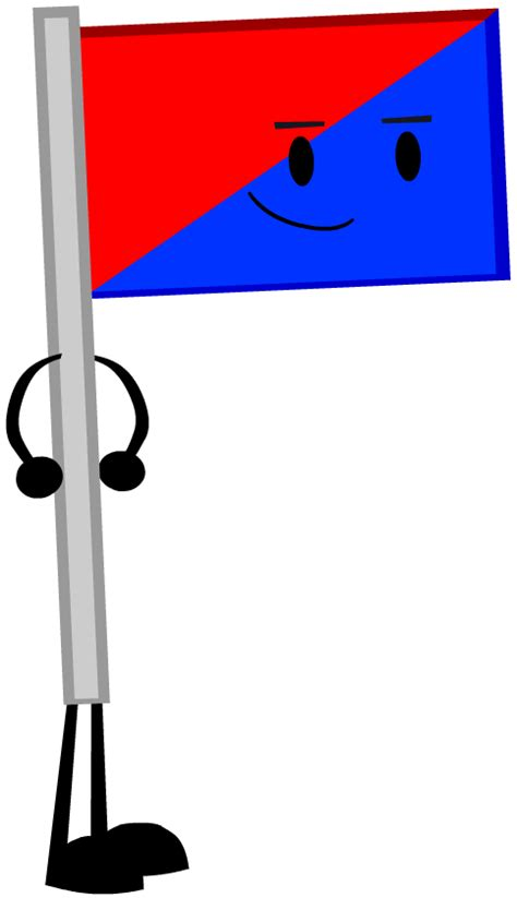 Flag Lights by Image Ad Flag Png Object Shows Community Fandom
