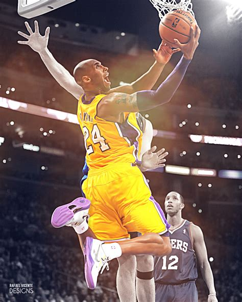 kobe bryant wallpaper hd iphone 6 kobe bryant wallpaper iphone 6 wallpapersafari