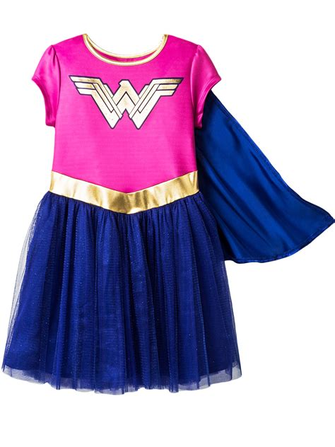 girls  woman supergirl hermione harry potter costume