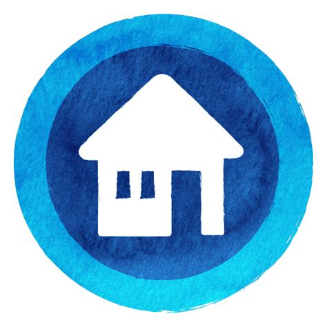 tsb house insurance home insurance get a quote today tsb bank