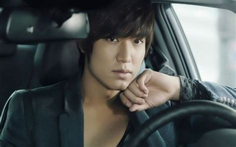 Download Film Lee Min Ho City Hunter | city hunter s lee min ho working on only two hours of