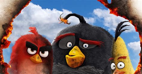 angry birds coming to theaters may 20th giveaway ends 5 23