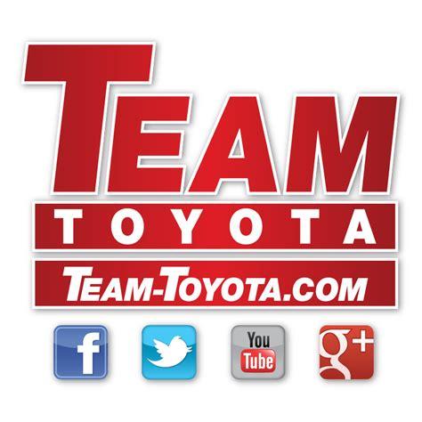 Team Toyota Baton Team Toyota Br Teamtoyotabr