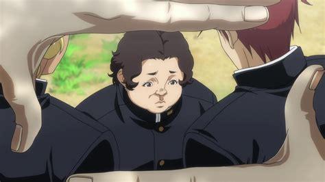 anoboy sakamoto desu ga sakamoto desu ga 02 lost in anime
