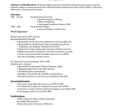 billing and coding externship resume sle coding resume format sanitizeuv sle