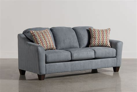 sectional sofas living spaces fabric sofa living spaces reversadermcream com
