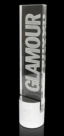Glam Awards by Awards