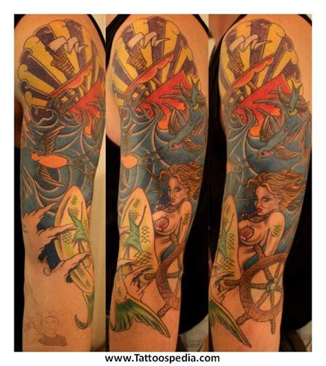 gold coast tattoo temporary gold coast 3