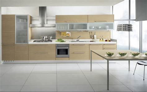 28 kitchen cabinet materials china made best