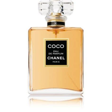 Parfum Chanel Coco by Chanel Coco Eau De Parfum Vaporizador