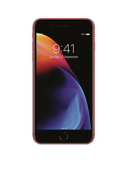 apple iphone 8 plus 64gb 2gb ram mobile phones at low prices snapdeal india