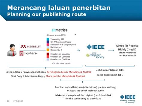 search engines for research papers ieee research papers on search engine