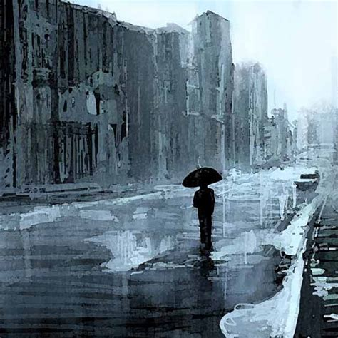 Sprei Rainy Day2 by 8tracks Radio Rainy Days Sad Songs 9 Songs Free