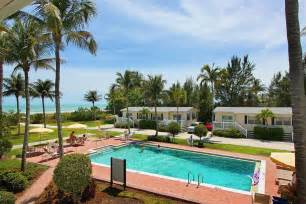 sanibel inn florida book seaside inn sanibel florida hotels