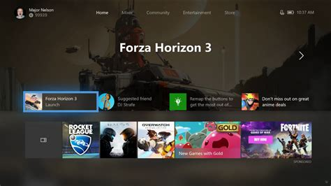 how to uninstall a game update xbox one latest xbox update releases to insiders starting today
