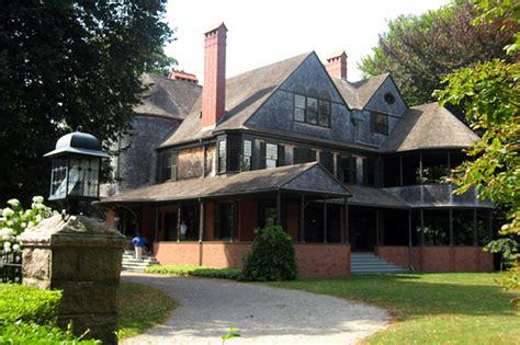 Isaac Bell House by 1218815818 5e3da7039b Z Jpg