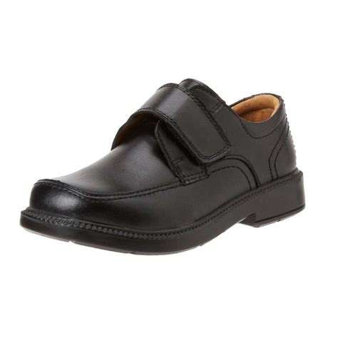 oxford toddler shoes florsheim berwyn jr oxford toddler kid big