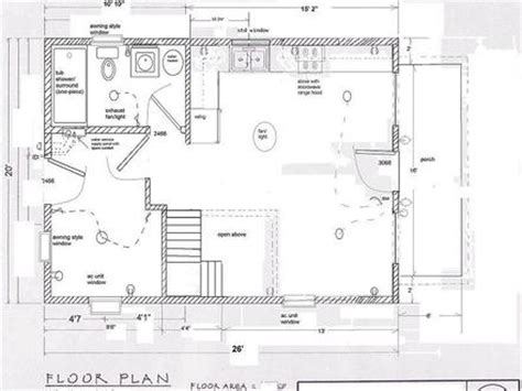 Camp Foster Housing Floor Plans camp house floor plans camp foster okinawa floor plans