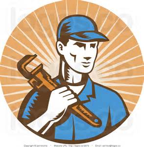 Kitchenaid Faucet Best Plumbers Baseline Plumbing