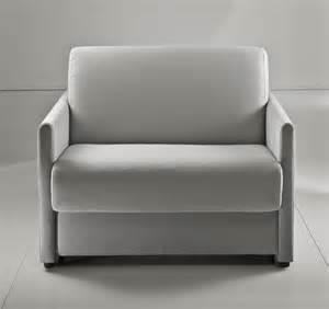 fauteuil lit xena