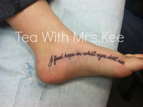 meaningful sister tattoos quotes quotesgram
