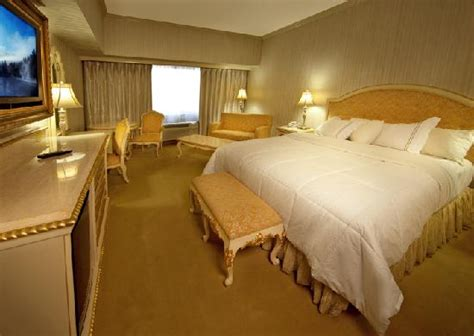 wendover hotel rooms peppermill wendover picture of peppermill wendover hotel casino west wendover tripadvisor