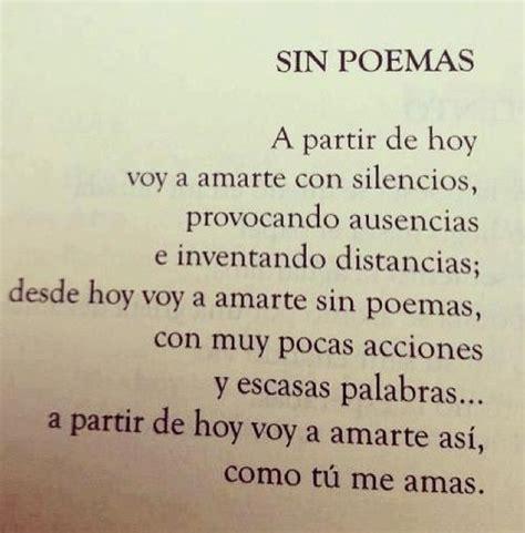 poemas de amor para enamorar sin imagenes lindos momentos sin poemas