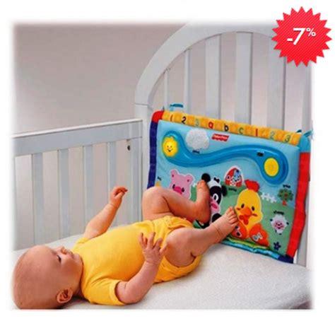 imagenes increibles de bebes 3 incre 237 bles juegos interactivos para beb 233 s ni 241 os felices