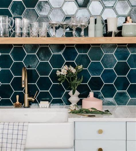 bathroom trends destination living interior design tile trends 2017 destination living