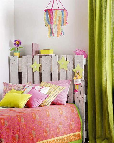 diy little girl headboard ideas 20 diy adorable ideas for kids room