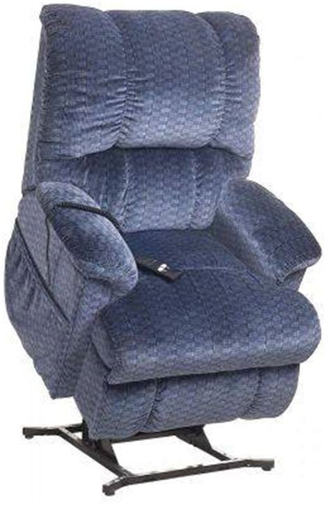 Electric Recliner Rental reserve a lift chair for rent in hartford ct