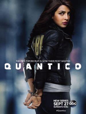 film quantico abc quantico 2015 internet movie firearms database guns