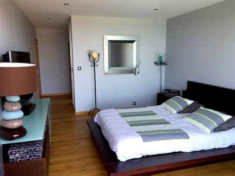 chambres à louer agosta plage ajaccio villa neuve 224 louer proche plage