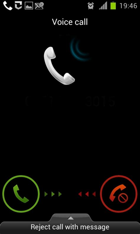 android call screen change dialer screen lg esteem android forums