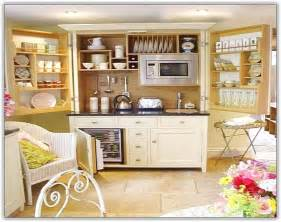 Kitchen Free Standing Cabinet free standing pantry cabinet home design ideas