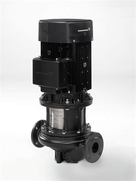 Mechanical Seal Pompa Grundfos Cr24 Bube Seal Shaft Grundfos hvac gt bsi mechanical inc