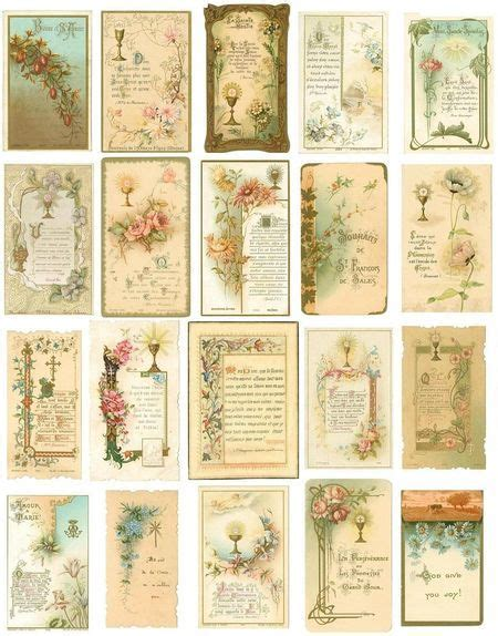 Journaling Cards Template by 10 Images About Junk Journal Printables On