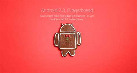 gingerbread android play services to cease supporting android gingerbread and android honeycomb powered