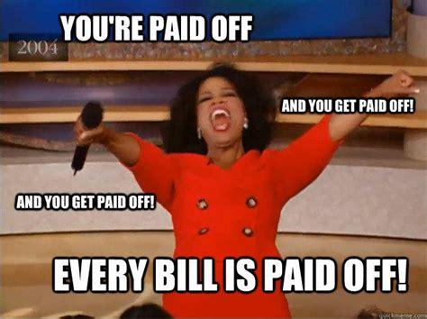 Oprah You Get A Car Meme - image 526039 oprah you get a car know your meme