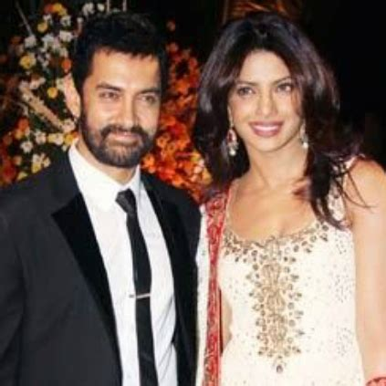 priyanka chopra upcoming bollywood film priyanka chopra s mother madhu chopra clarifies on
