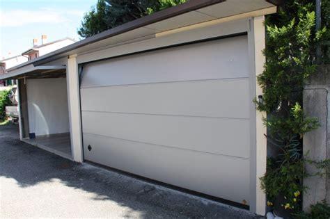 portoni sezionali per garage carini porte per garage sezionali e basculanti portoni